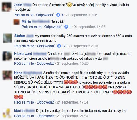 Na Slovensko prišlo 33 študentov zo Sýrie