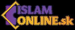 ISLAMONLINE.sk