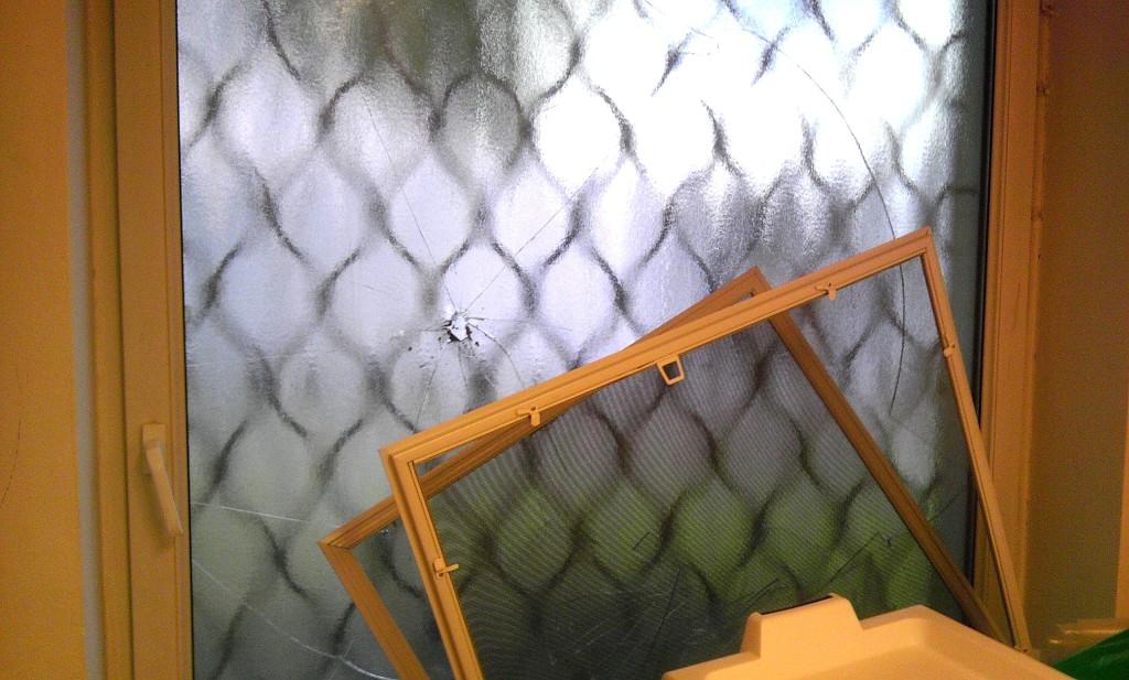 Na mešitu v Brne brutálne zaútočili železnou tyčou