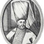 Nezmámi Osmani: Nový pohľad na Novozámocký pašalík