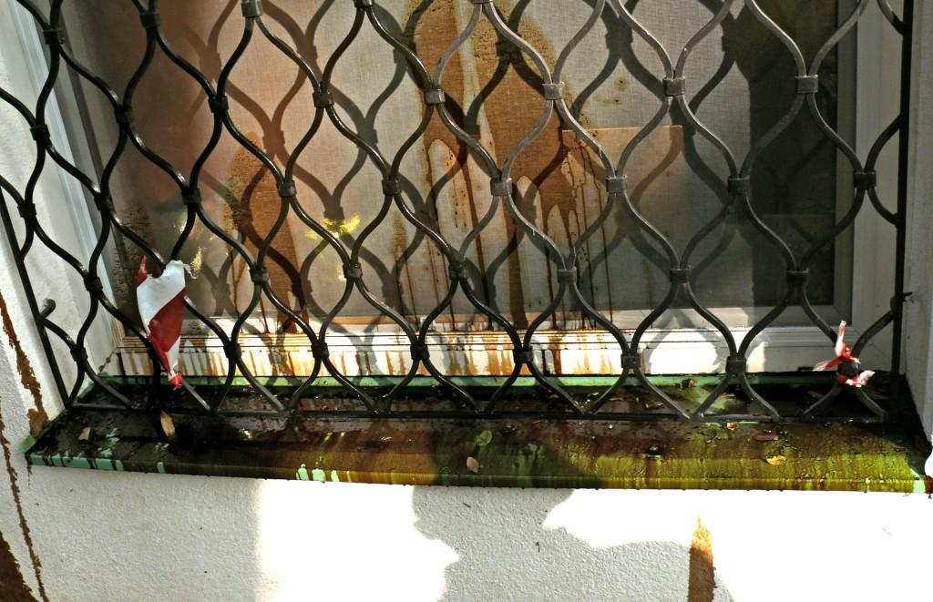 Nový útok na mešitu v Brne. Toto doteraz ešte neurobili