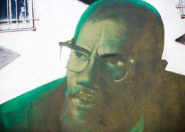 Rodina Malcolma X požaduje obnovenie vyšetrovania jeho vraždy