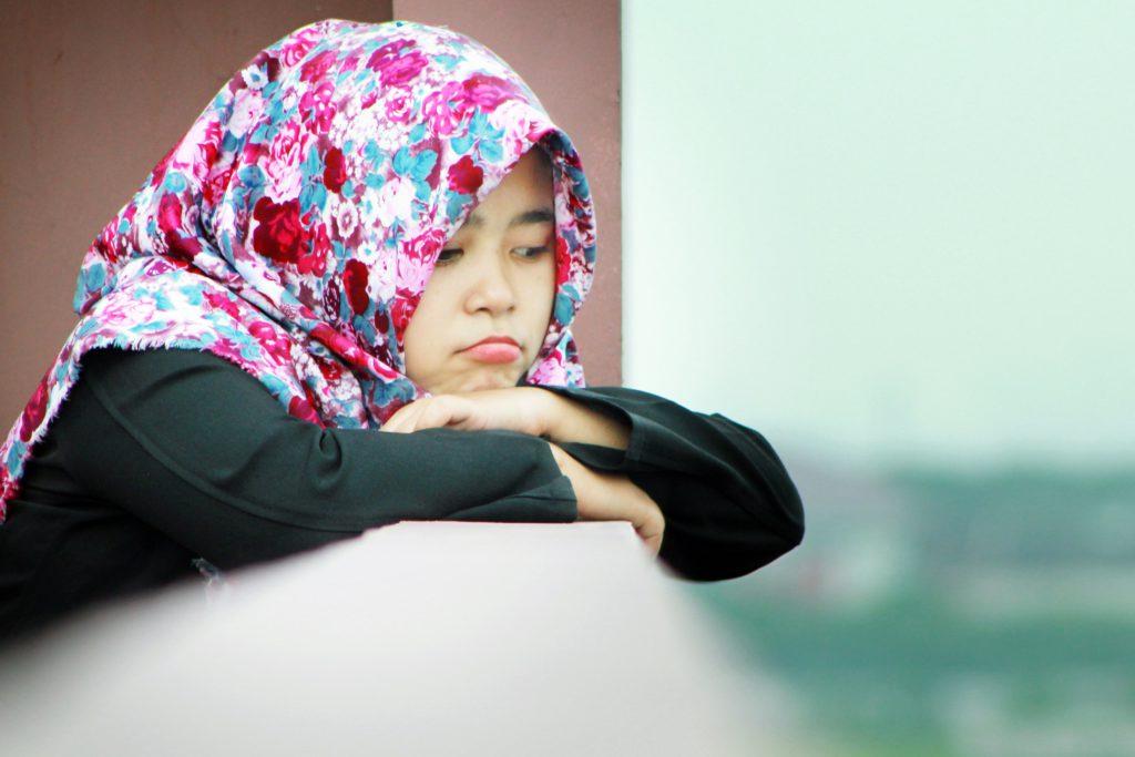 S týmito trikmi by ste pôst cez ramadán zvládli aj vy!