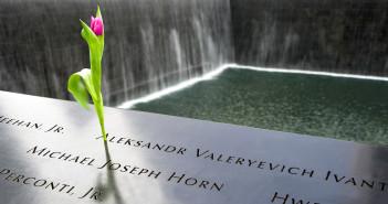 Rodiny obětí útoků z 11. září spouštějí kampaň proti islamofobii