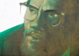 Malcolm X zostáva aj naďalej nepochopený – a zneužívaný