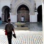 V Maroku bude znovuotevřena nejstarší knihovna na světě