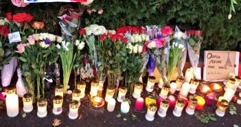 Muslimské autority po celom svete odsudzujú teroristické útoky v Paríži
