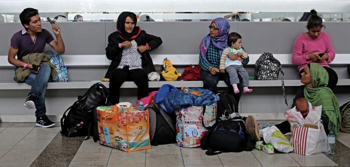 Islamská nadácia: Na čo myslieť pri práci s migrantmi