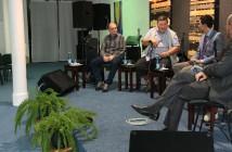 Muslimsko-kresťanský dialóg na Slovensku realitou