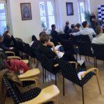 Takto v Poľsku, Slovinsku či Chorvátsku bojujú proti nenávisti na internete