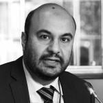Hossam Shaker