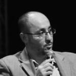 Mohamad Safwan Hasna