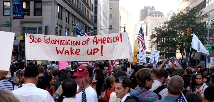 Štatistika: Názor Američanov na Arabov a muslimov sa zhoršuje