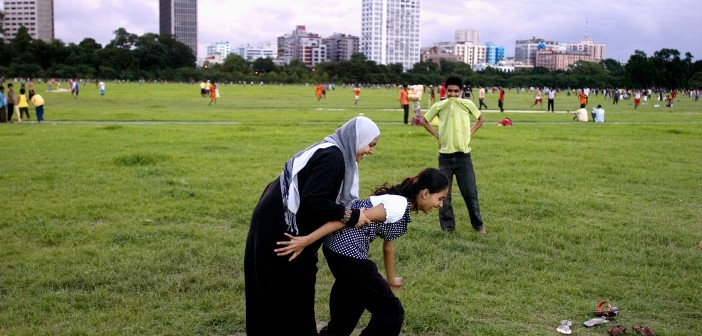 Britskí muslimovia, najviac diskriminovaná menšina na britskom pracovnom trhu
