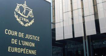 Radosť islamofóbov zrozhodnutia Európskeho súdneho dvora je zbytočná. Rozhodnutie asi nečítali
