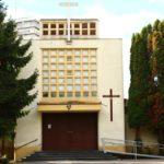 Mladí kresťania v Bratislave pozvali muslimov na faru