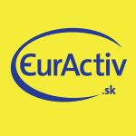 EurActiv.sk
