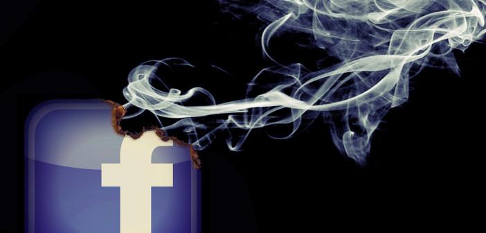 Facebooku výzvy na popravy muslimov nevadia. Niektoré už viedli k útokom
