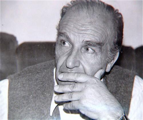 12 let od smrti Aliji Izetbegoviće