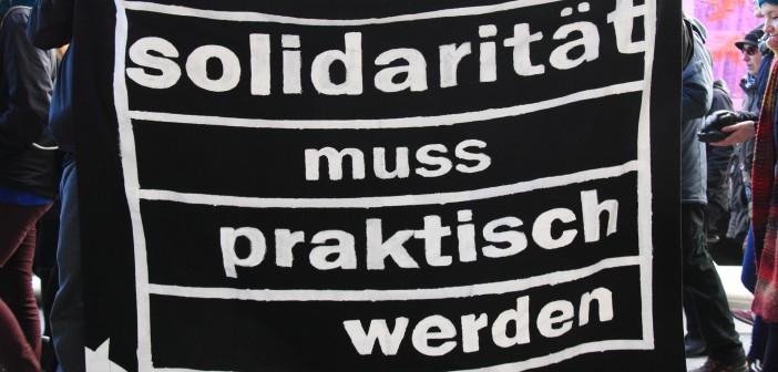 Slovensko prijme len kresťanov, píšu svetové médiá