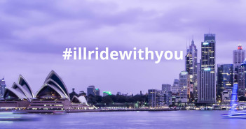 Dráma v Sydney: Prestaňme žiadať muslimov, aby odsúdili terorizmus. Je to bigotné aislamofóbne