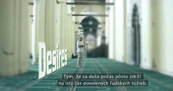 Prečo muslimovia dodržujú ramadán? (slovenské titulky)