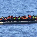 """Proč al-Džazíra přestala používat označení""""migrant"""" (a proč bychom my měli učinit totéž)"""
