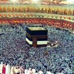 Môžu sociálne siete zlepšiť názor na islám? Snapchat dokázal, že áno