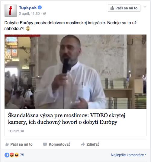 topky.fb
